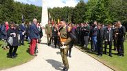 Hymne op herdenking Anzac-day
