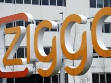 Grote storing kabelaar Ziggo deels opgelost