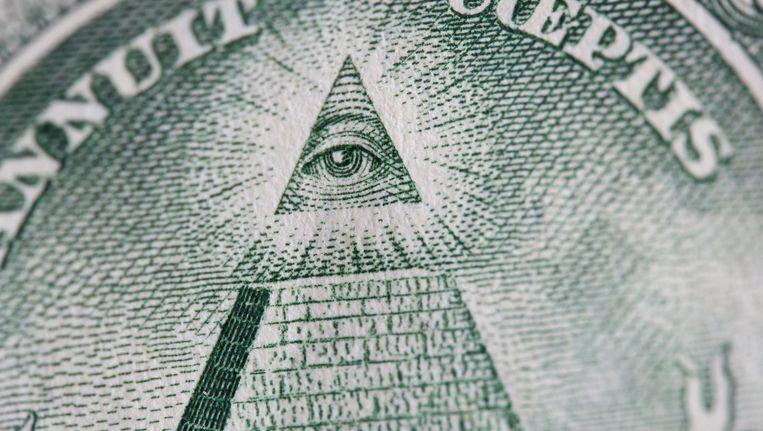97d18d94fe6 Techblog - YouTube verwijst naar Wikipedia bij complottheorieën | De ...