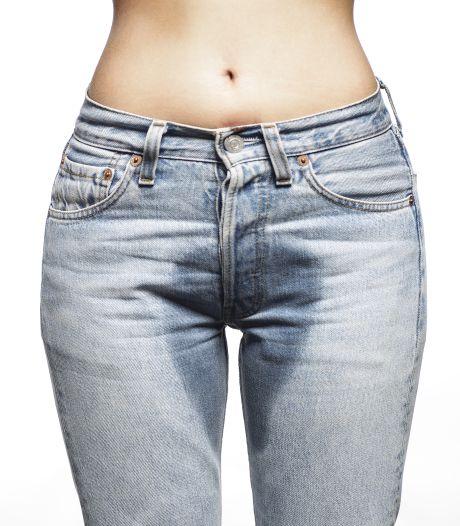 Webinar SKB over urine- en ontlastingsverlies na zwangerschap en/of tijdens sporten