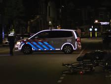 Scooterrijder ernstig gewond bij aanrijding met fietser in Enschede