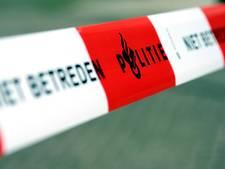 Hoeveel van 400.000 misdrijven afgelopen half jaar waren bij jou om de hoek?