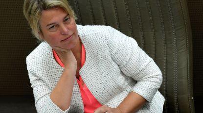 CD&V blijft grootste partij in Sint-Laureins (en Joke Schauvliege de stemmenkampioen)