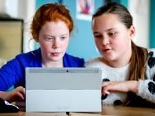 Britse scholieren krijgen les in cyberveiligheid