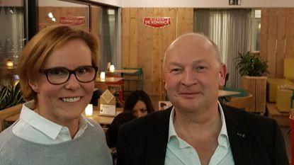 Peter Van de Kerkhof nieuwe voorzitter N-VA Turnhout