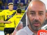 Clubwatchers | NAC zit met hoofdpijndossier na glansrol Van Hooijdonk