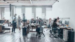 Unequal Pay Day: hoe kunnen vrouwen in België in godsnaam nog altijd 20% minder verdienen?