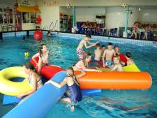 Zwemvereniging hunkert naar eigen zwembad