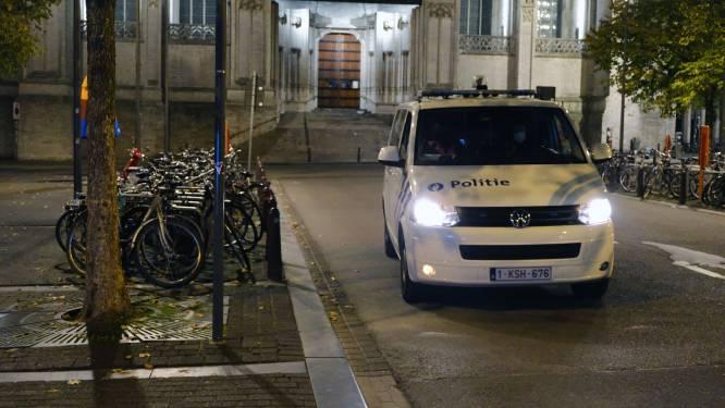 18.227 euro aan boetes uitgeschreven tijdens actie rond zwaar vervoer