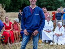 Marcel Strijtveen hét visitekaartje van Stöppelhaene