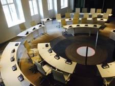 Vijf oppositiefracties lopen weg bij debat over Deventer Cultuurvisie