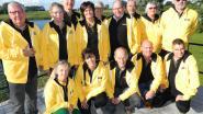Johan Francque voortaan onafhankelijk: N-VA verliest enige stem in gemeenteraad Sint-Laureins