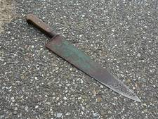Man (24) met mes aangehouden in Groesbeek