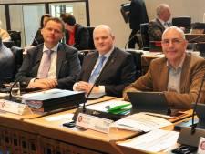 Forum voor Democratie: Maak referendum makkelijker