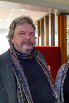 Nieuwkomer GroenLinks met twee zetels in raad Steenwijkerland