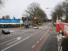 Geen boete voor oude brandstoftank Van Dijkhuizen