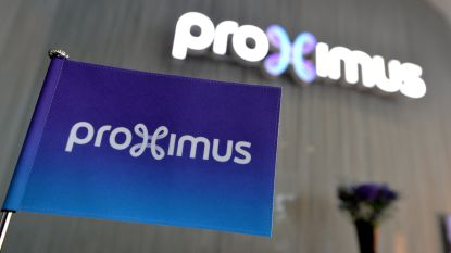 Test Aankoop verliest groepsvordering rond oude decoders tegen Proximus
