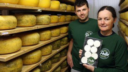 Kempense Kost brengt duurzame voeding naar de werkvloer