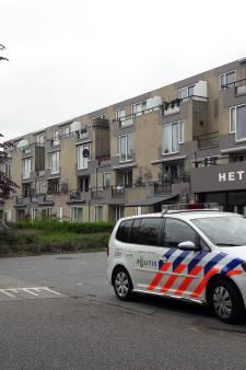 Harde kritiek op tbs-kliniek: Michel B. kon tijdens verlof zijn gang gaan (en vermoordde een man in Lelystad)