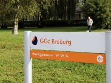 Woningbouw op terrein Hooghuys begint niet eerder dan in 2020