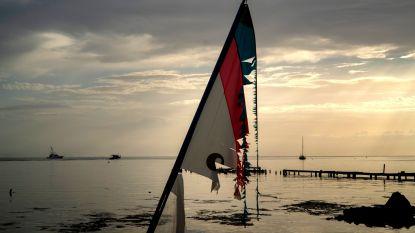 Puerto Rico zet zich schrap voor tropische storm Dorian