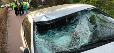 Fietser vaker betrokken bij ongeluk:  wordt het onveiliger in Zuidoost-Brabant?