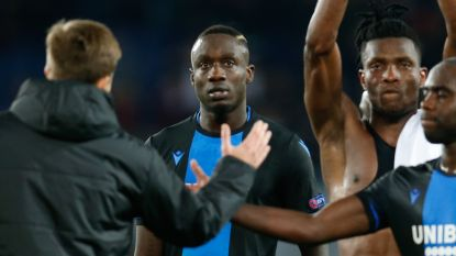 """Onze Club-watcher na klucht in Parijs: """"Geef Diagne een lap of drie rond zijn oren. En maak Vanaken duidelijk dat topvoetbal niet voor watjes is"""""""