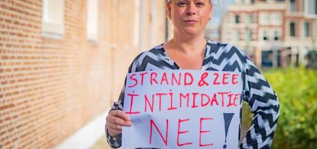 Den Haag wacht al ruim drie jaar op strijd tegen straatintimidatie: 'Hoe serieus is de wethouder?'