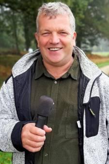 Gerrits Weekend Weerproat: De wind trekt behoorlijk aan