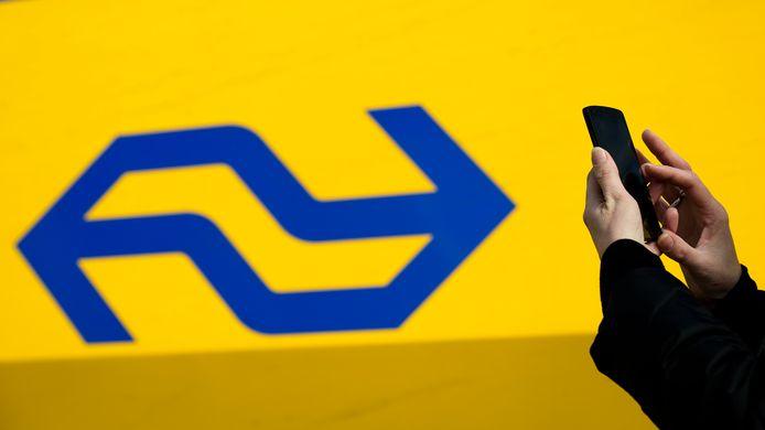 NS gaat de treindiensten in Noord- en Oost-Nederland flink intensiveren vanaf 2020.