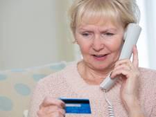 Overlast door Engelse bellers die aandringen om te gaan beleggen