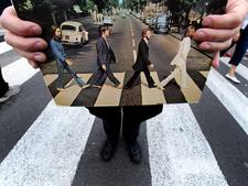 The Analogues spelen Abbey Road in Ziggo Dome