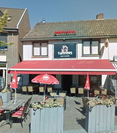Café in Bergeijk één avond dicht om corona, weer zes nieuwe besmettingen in gemeente