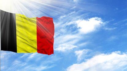 Gemeente vraagt vlag uit te hangen voor einde WO I
