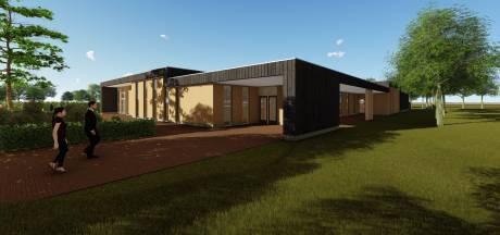 Plan voor crematorium Bemmel mag van rechter doorgaan