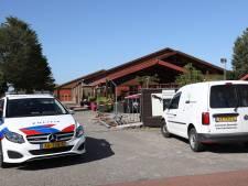 Waalwijkse verdachte drugslab Vorstenbosch: 'Mijn gezin en ik worden bedreigd'
