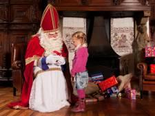 Oproep: viert u Sinterklaas op een bijzondere manier?