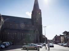 """Politie flitst bijna één wagen per minuut in Heilig-Hartwijk: """"Waar blijven de extra vluchtheuvels?"""""""