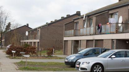 Sociale woonwijk in Meulenberg wordt vernieuwd
