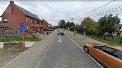 Schoolomgeving van basisschool Willem Tell wordt autolow gemaakt met knip en invoering schoolstraat