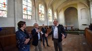 Sint-Agnetedalklooster wordt cohousing