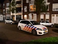 Politie onderzoekt steekincident in Vlissingen: man gewond aan hand