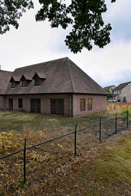 Binnenkort mogelijk leven in de nooit bewoonde villa van Helmond-Brouwhuis