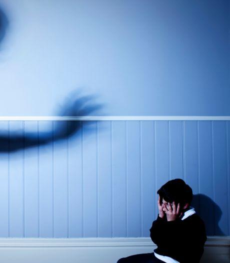 OM maakt zich grote zorgen over onzichtbare toename huiselijk geweld door corona