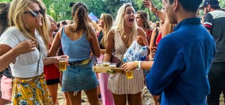 Utrecht kent de meeste jonge vrouwen van Nederland