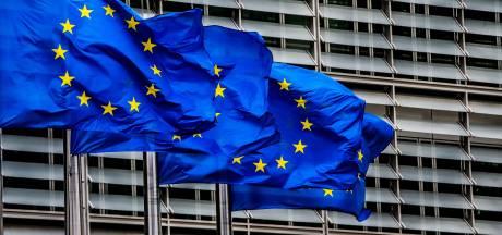 Europese Commissie maakt geld vrij voor ontslagen bankmedewerkers