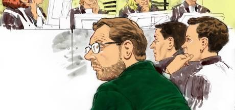 Advocaten vragen vrijspraak voor Sjonny W.