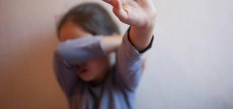 5 ans requis pour avoir violé sa belle-fille de 7 ans