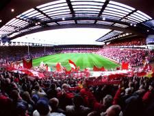 Liverpool va rembourser les fans qui ont acheté des tickets pour les derniers matches
