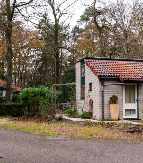 Forensenbelasting bijna verdubbeld in Ermelo: 'Gemeente wentelt problemen op ons af'
